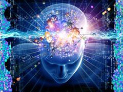эго и высшее сознание
