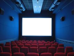 кино для души