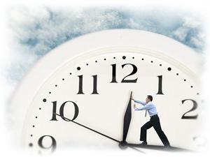 продуктивность, мотивация и саморазвитие