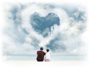 взаимоотношения мужчины и женщины психология видео