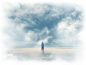 эзотерика, религия, духовность
