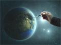 Философский смысл жизни