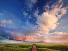 пройденный путь