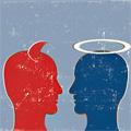 Зеркало нравественности