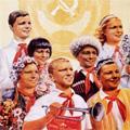 Советская мечта