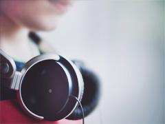 Статьи в аудио-формате