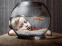 взросление и скука