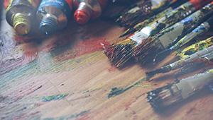 Путь самопознания Фото эмоции Эзотерика чтение числа Психология психика Отношения музыка мотивация любовь книги кастанеда душа видео