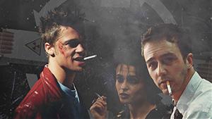 Смысл курения сигарет