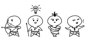 Эго и подсознание Фото энергия эмоции Эволюция Психология психика подсознание Отношения негатив мотивация любовь кухня искусство деньги видео