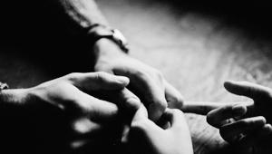 Жалость к другим: защита и предательство любви